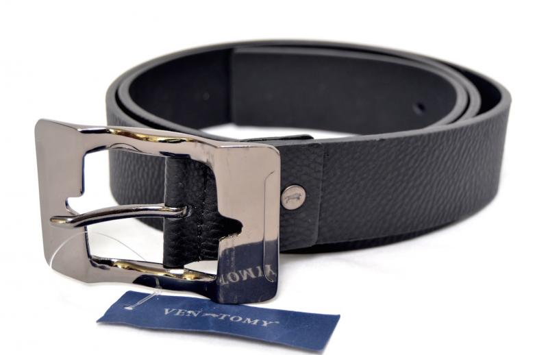 VEN TOMY Leather Belt 3040