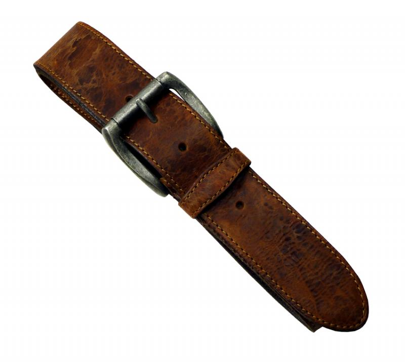 LandLeder Leather Belt 3046